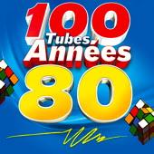 100-tubes-annees-80