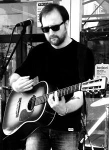 david-legal-guitare-voix