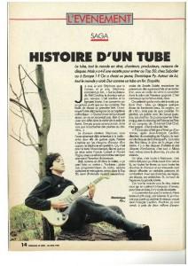dominique-py-article-telerama