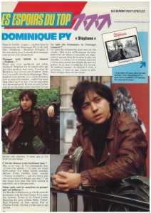 dominique-py-espoirs-top-50