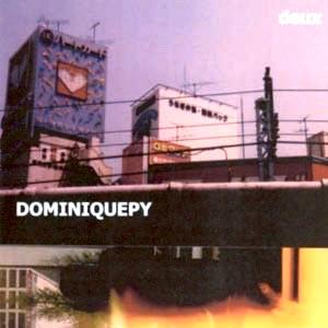 album-deux-dominique-py