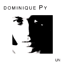 album-un-dominique-py