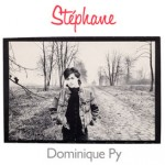 stephane-45-tours