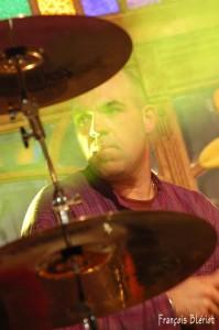romuald-brasseur-batteur