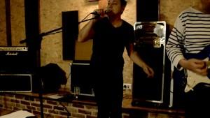 photos-dominique-py-chant-repetition
